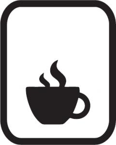 il_kaffee