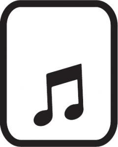 il_musik