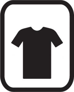 il_shirt
